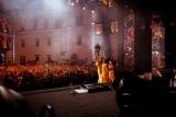 THE ROOP koncertas (T. Stuko nuotr.)