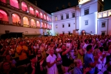 EMPTI ORCHESTRA koncertas (T. Stuko nuotr.)