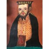 Gediminas, 8b kl. Žygimantas Augustas, Lietuvos didysis kunigaikštis ir Lenkijos karalius (1544/1548–1572)