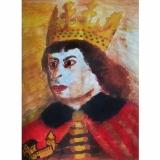 Džiugas, 8b kl. Aleksandras Jogailaitis, Lietuvos didysis kunigaikštis (1492–1506) ir Lenkijos karalius (1501–1506)