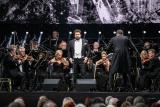 """Koncertas """"Opera po žvaigždėmis: K. Benedikt"""" (J. Urbonaitės nuotr.)"""