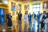 LR Prezidento kanceliarijos / Roberto Dačkaus nuotrauka