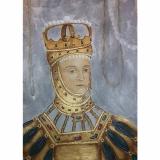 Vasara, 10 kl. Barbora Radvilaitė (1520/1523–1551), Lietuvos didžioji kunigaikštienė ir Lenkijos karalienė
