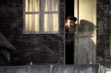 "Giacomo Puccini operos ""Bohema"" akimirkos (M. Aleksos nuotr.)"